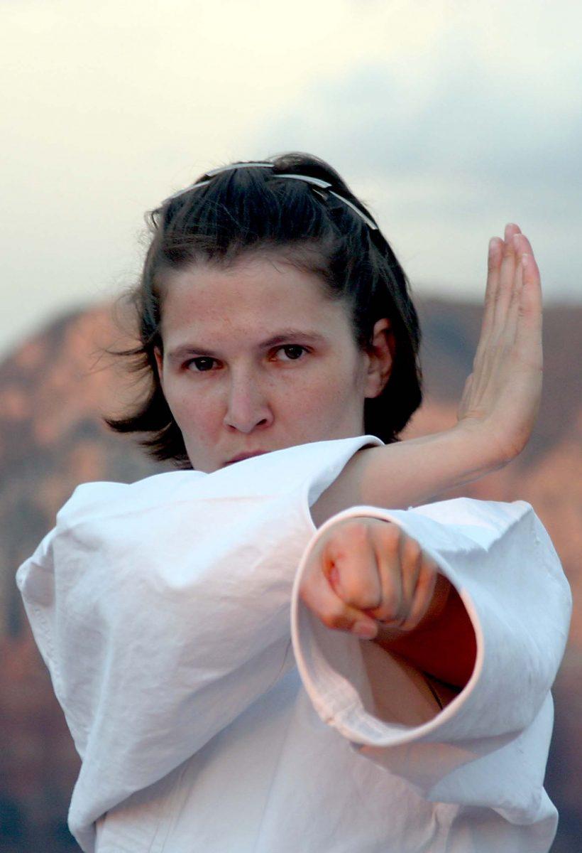 Karate034